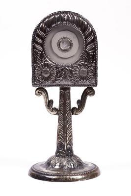 Relic of Saint Elizabeth Ann Bayley Seton (American, 1774-1821)