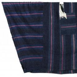 Man's Robe (agbada)