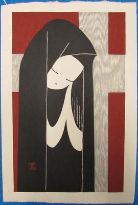 Maria Kannon