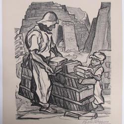 Brick Makers