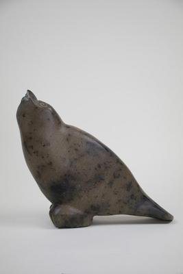 Tall Seal