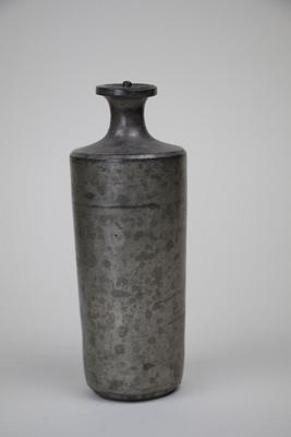 Picnic Box (bottle)