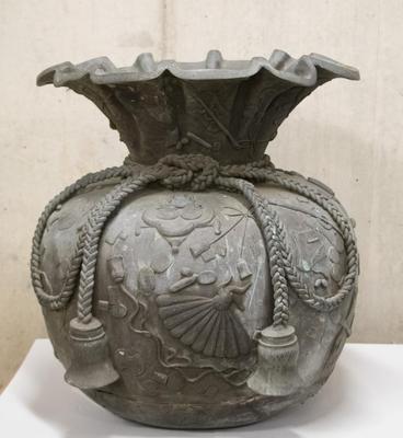 Hotei's Treasure Bag