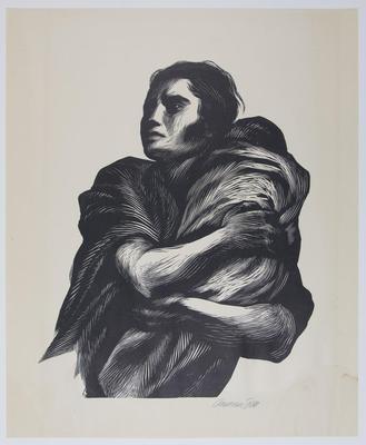 Mother Against War