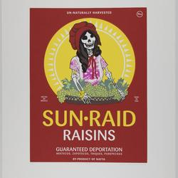 Sun Raid